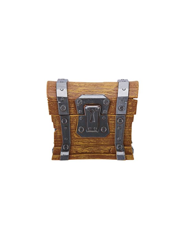 Image of   Maki FORTNITE - Loot Chest Collectible Ass.