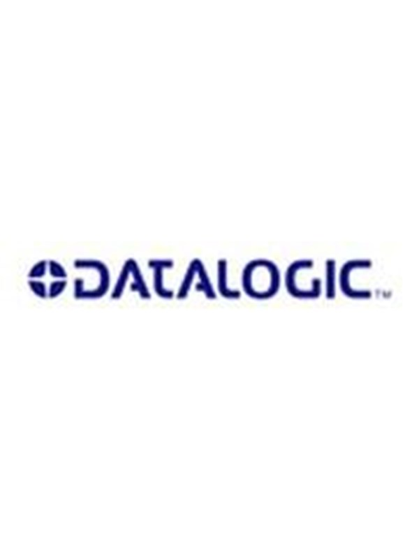 Image of   Datalogic CAB-468 - serial cable