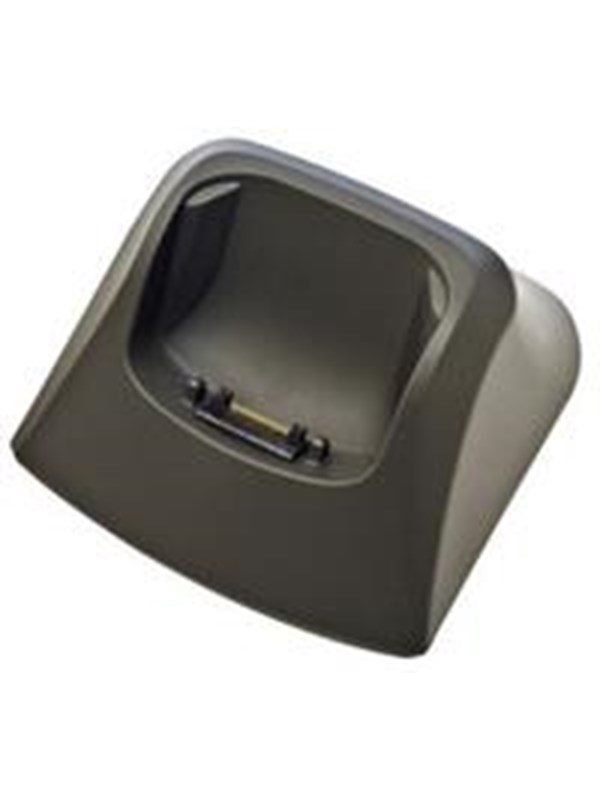 Image of   Avaya Basic Charger - charging stand