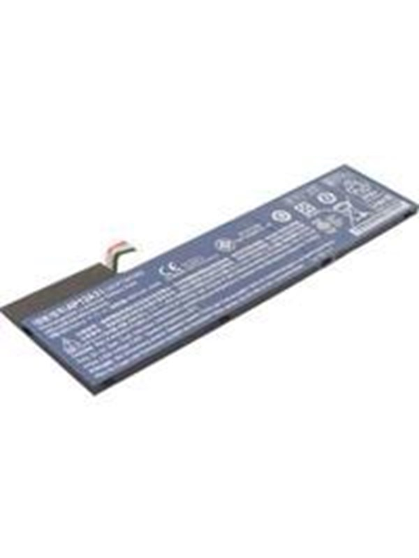 Image of   Acer - laptop battery - Li-pol - 4850 mAh Strømforsyning - 80 Plus