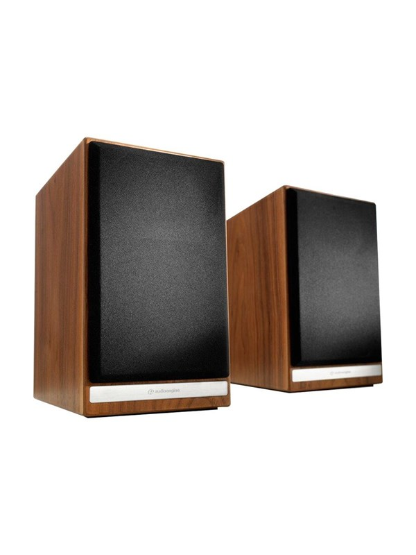 Image of   Audioengine HDP6 - speakers