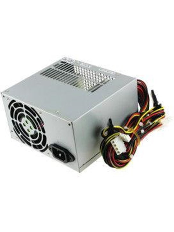 Image of   Acer - power supply - 220 Watt Strømforsyning - 220 Watt - 80 Plus