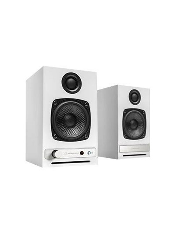 Image of   Audioengine HD3 - speakers - wireless