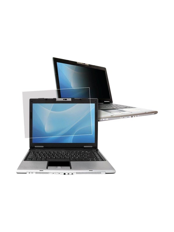 Image of   3M PF17.3W9 - notebook privacy filter