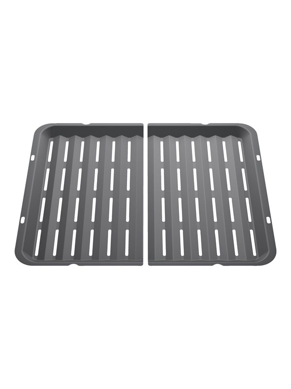 Image of   Siemens Grillrist oven grill tray