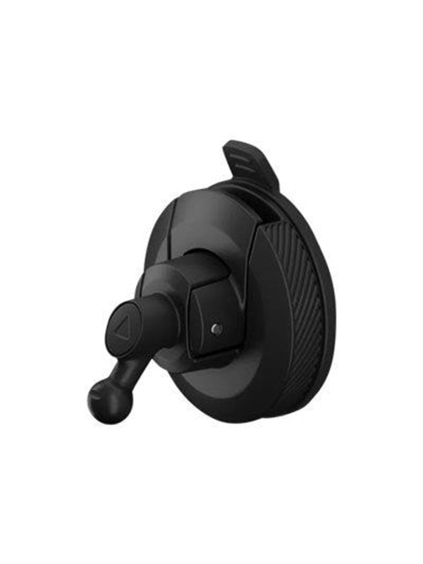 Image of   Garmin Mini Suction Cup Mount support system - suction mount