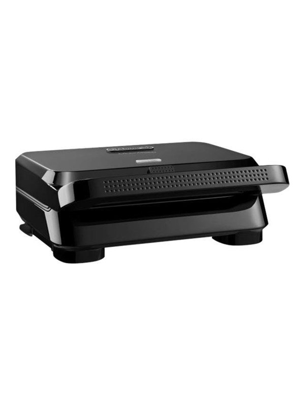 Image of   DeLonghi Vaffeljern MultiGrill Easy
