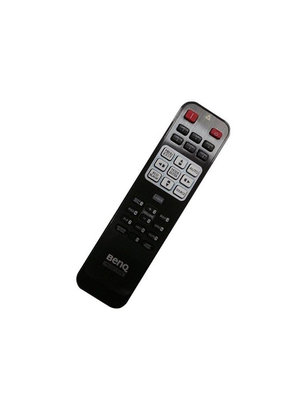Image of   BenQ remote control