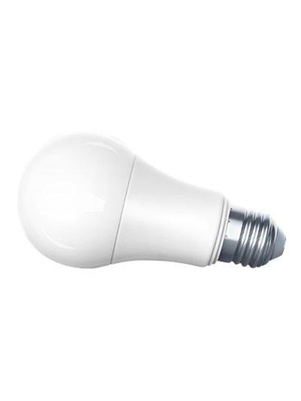 Image of   Aqara LED Light Bulb (Tunable White)