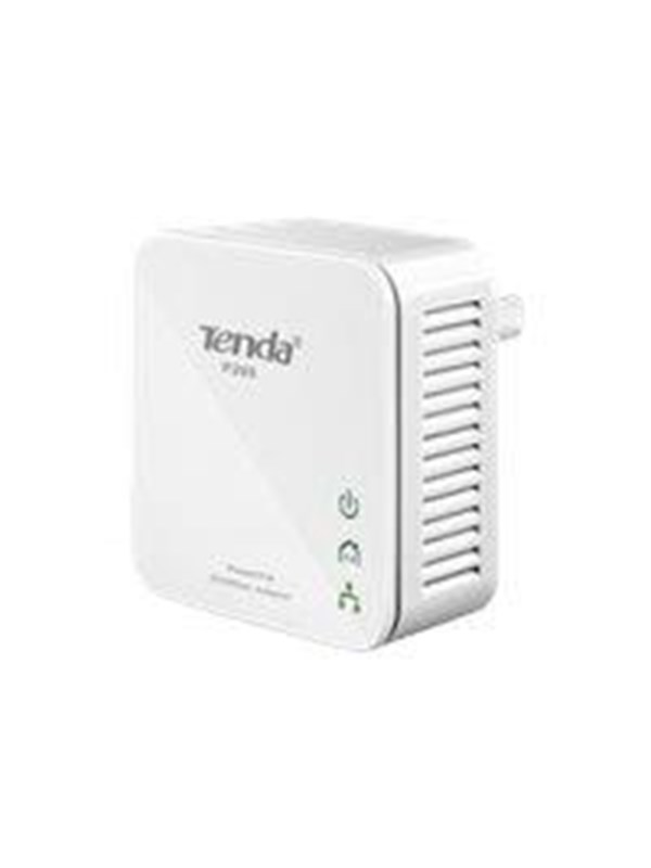 Image of   Tenda P200 Homeplug