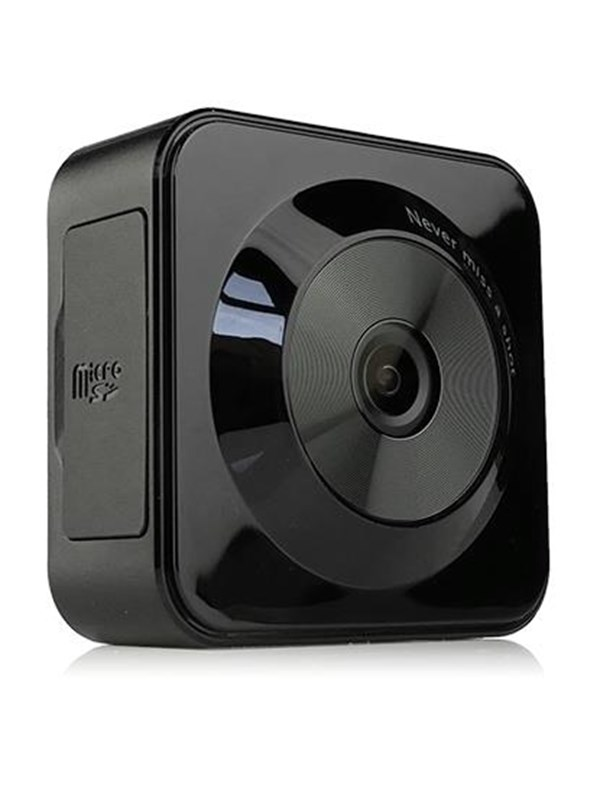 Image of   BRINNO TLC130 WiFi Full HD Time Lapse Camera