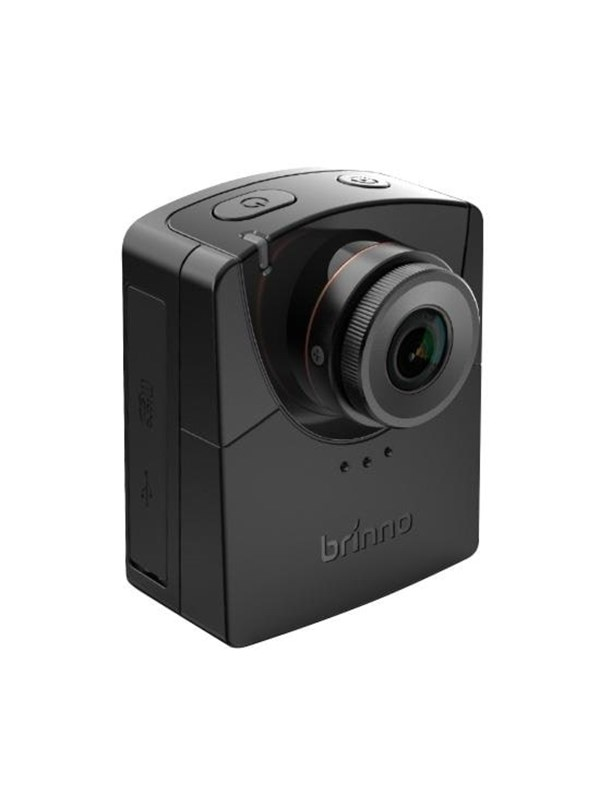 Image of   BRINNO TLC2000 All-in-One Full HD HDR Time Lapse Camera