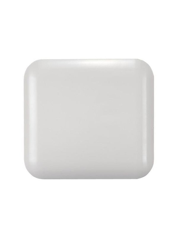 Image of   Extreme Networks AP 7532 - radio access point