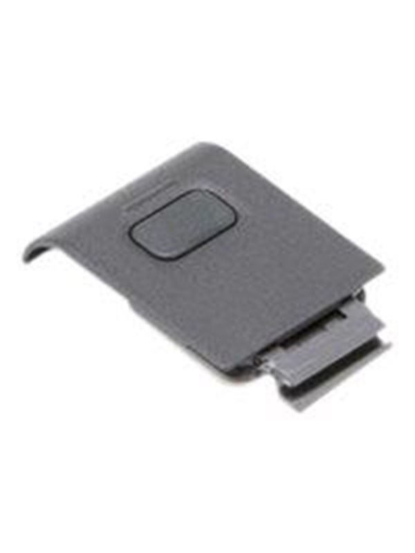 Image of   DJI USB-C Cover