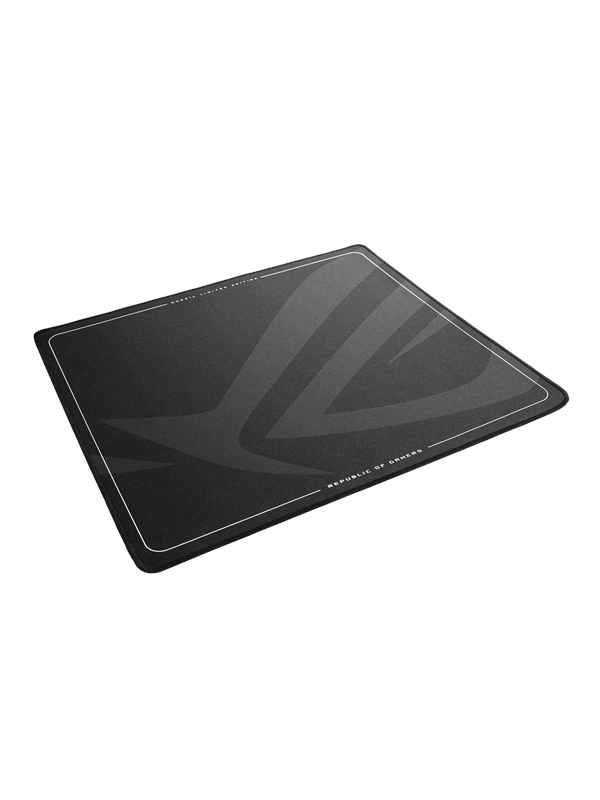 Image of   ASUS ROG Strix Edge Mousepad - Limited Nordic Edition