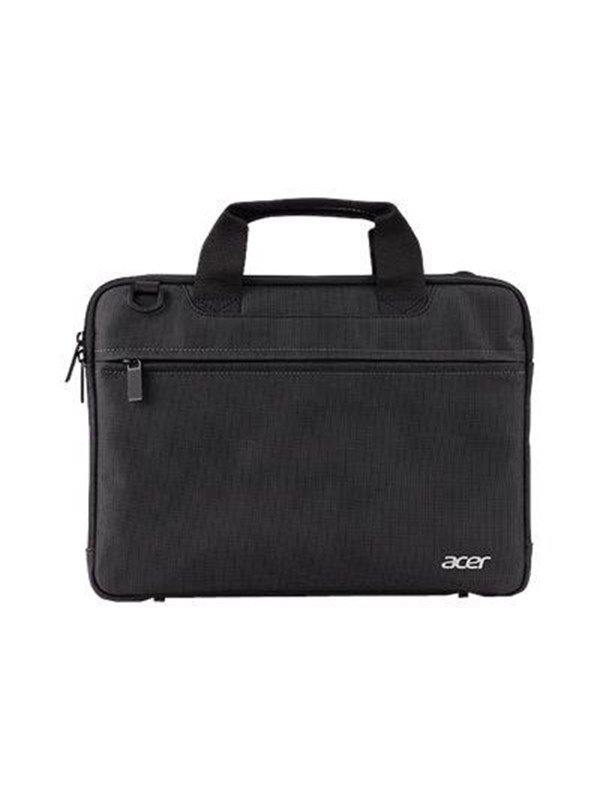 Image of   Acer notebook carrying case