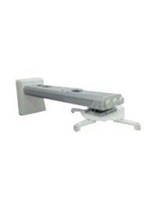 Image of   Acer SWM05 - wall mount