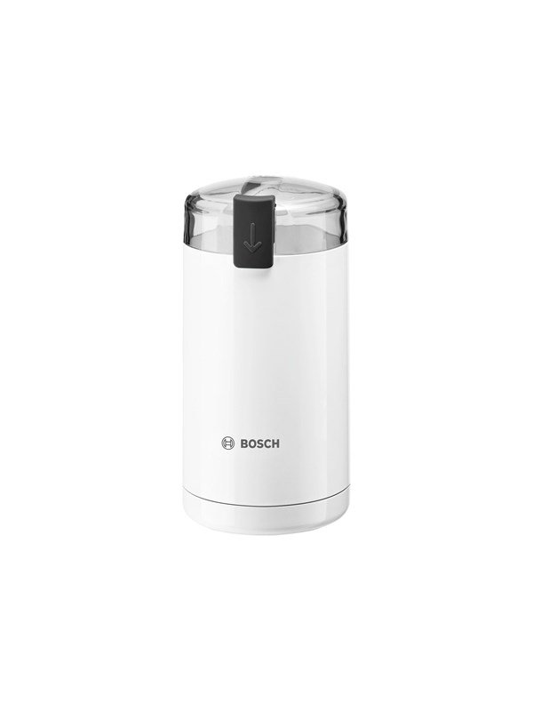 Image of   Bosch Coffee grinder TSM6A011W