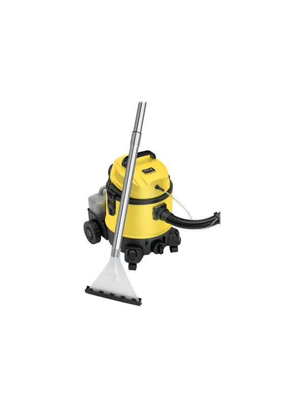 Image of   Clatronic Støvsuger BSS 1309 - vacuum cleaner - canister
