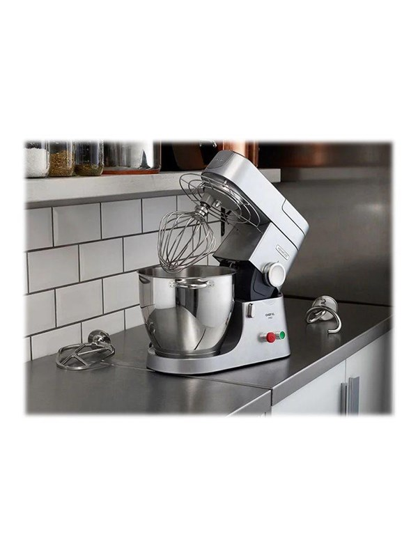 Image of   Kenwood Køkkenmaskine Chef XL Pro KPL9000S