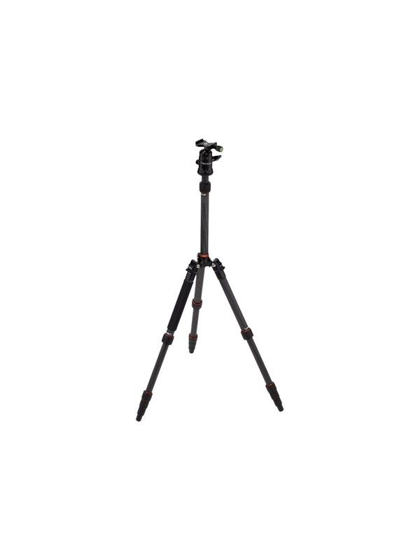 Image of   Rollei Compact Traveler No. 1 tripod