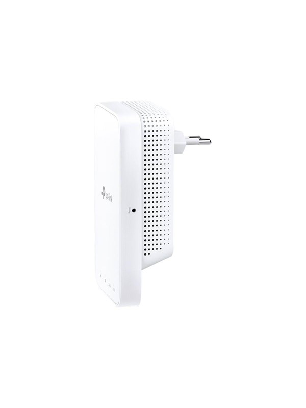 Image of   TP-Link Deco M3W Homeplug