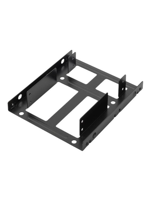 Image of   DIGITUS DA-70434 - hard drive bracket
