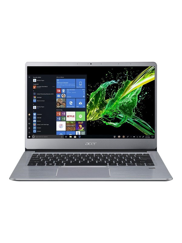 Image of   Acer Swift 3 SF314-41-R1BN