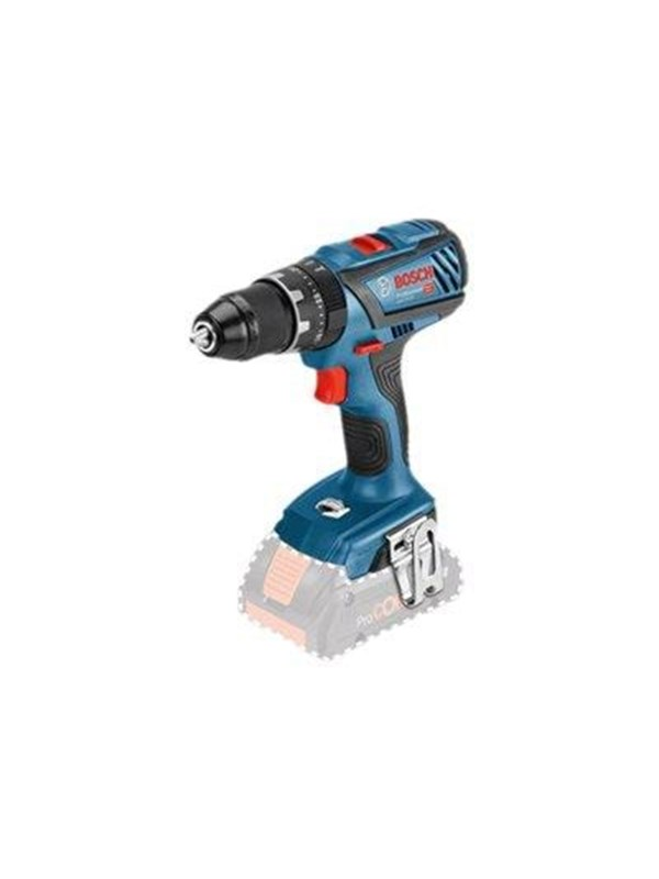 Image of   Bosch Dynamic Series GSB 18V-28 Professional