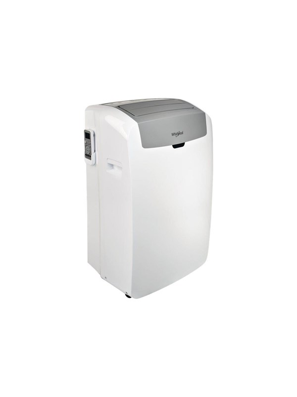 Whirlpool PACW29COL - air conditioner