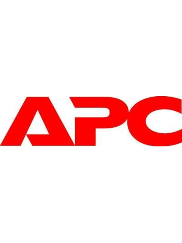 Image of   APC Schneider Electric Critical Power & Cooling Services Advantage Ultra Service Plan