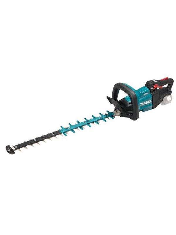 Image of   Makita DUH601Z