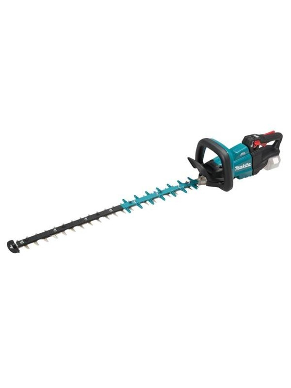 Image of   Makita DUH751Z Cordless Hedgecutter
