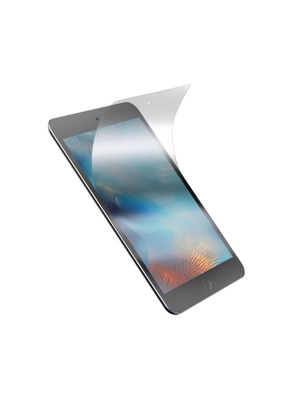 Image of   Baseus Paper-like screen protector for iPad 9.7""