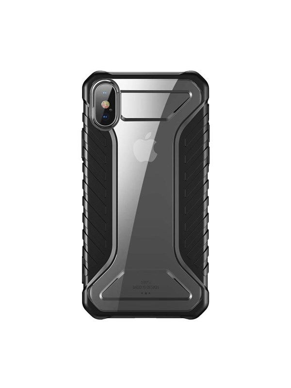 Baseus Michelin Case for iPhone XS Max