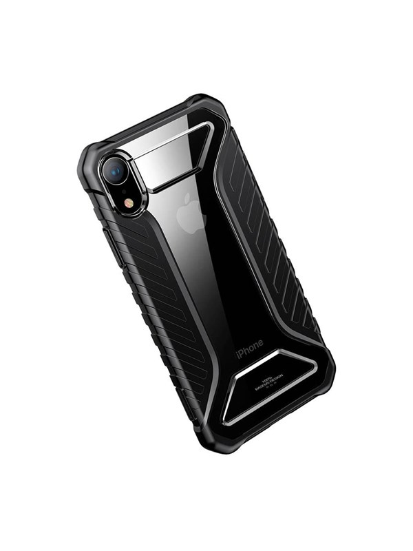 Baseus Michelin Case for iPhone XR