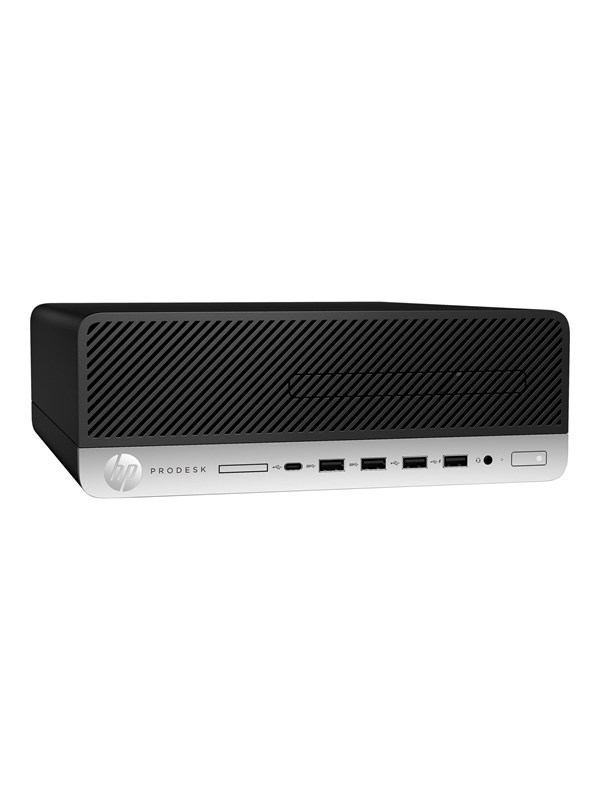 Image of   HP ProDesk 600 G5
