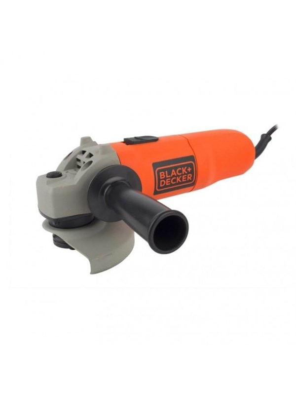Image of   Black & Decker BEG220-QS
