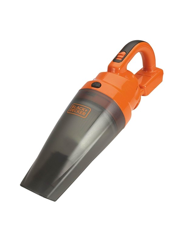 Image of   Black & Decker BDCDB18N-XJ