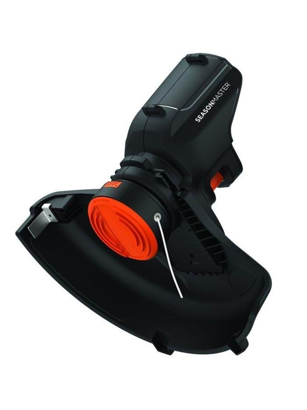 Image of   Black & Decker BCASST91B-XJ
