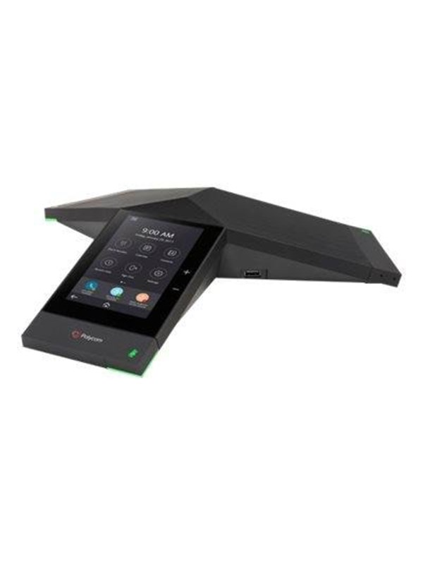 Image of   Polycom RealPresence Trio 8500 Collaboration Kit