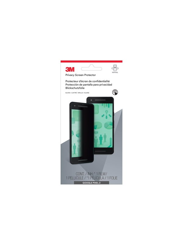 Image of   3M Privacy Screen Protector MPPGG007