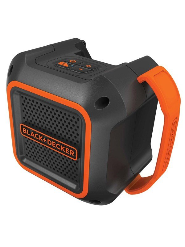 Image of   Black & Decker BDCSP18N -