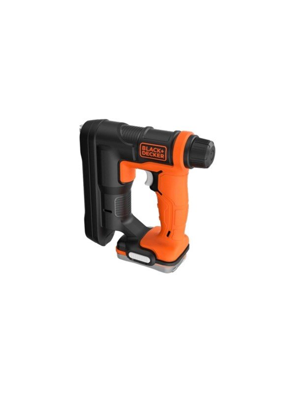 Image of   Black & Decker BDCT12N