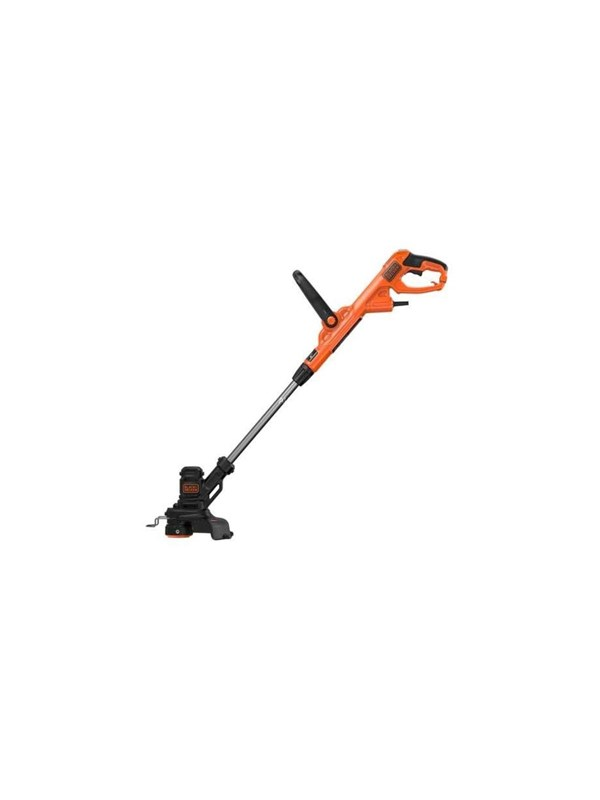Image of   Black & Decker BESTE630