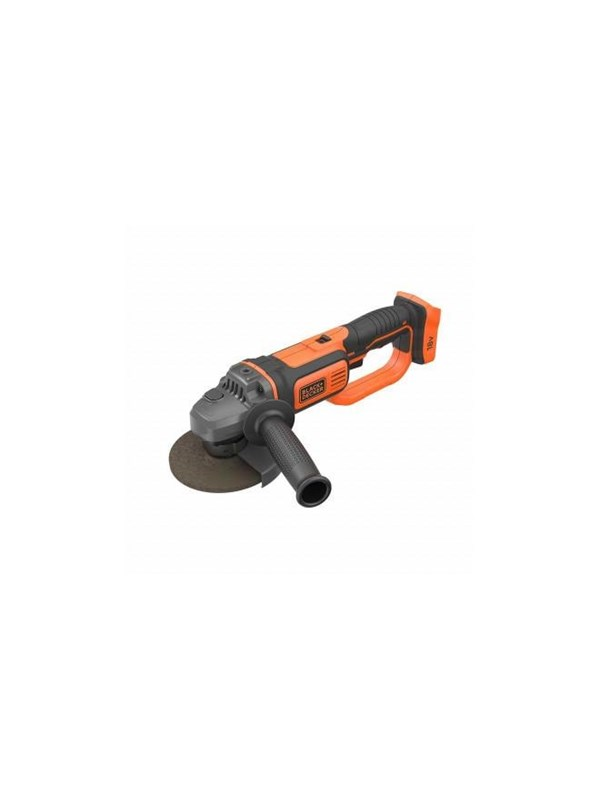 Image of   Black & Decker BCG720N