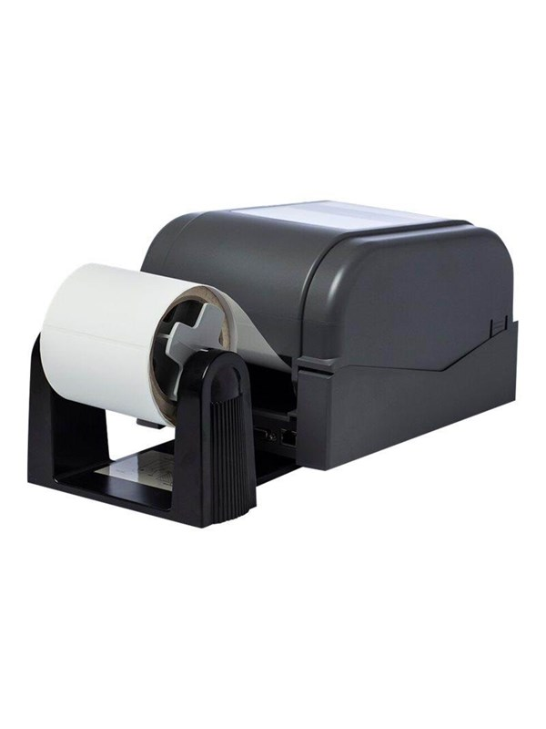 Image of   Brother external paper roll holder
