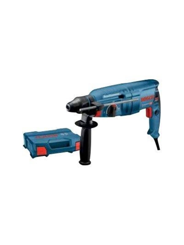 Image of   Bosch GBH 2-25 Professional