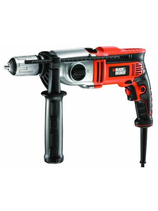 Image of   Black & Decker KR911K-QS