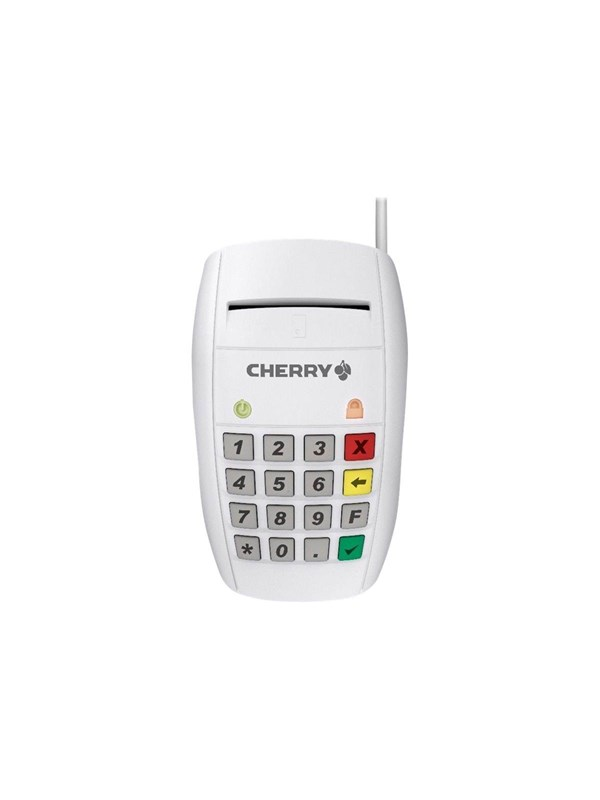 Image of   Cherry SmartTerminal